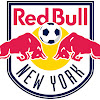 NYRB Youth Programs