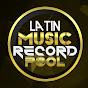 LatinMusicvip