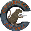 Cornered Rat Software