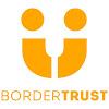 Border Trust Community Foundation
