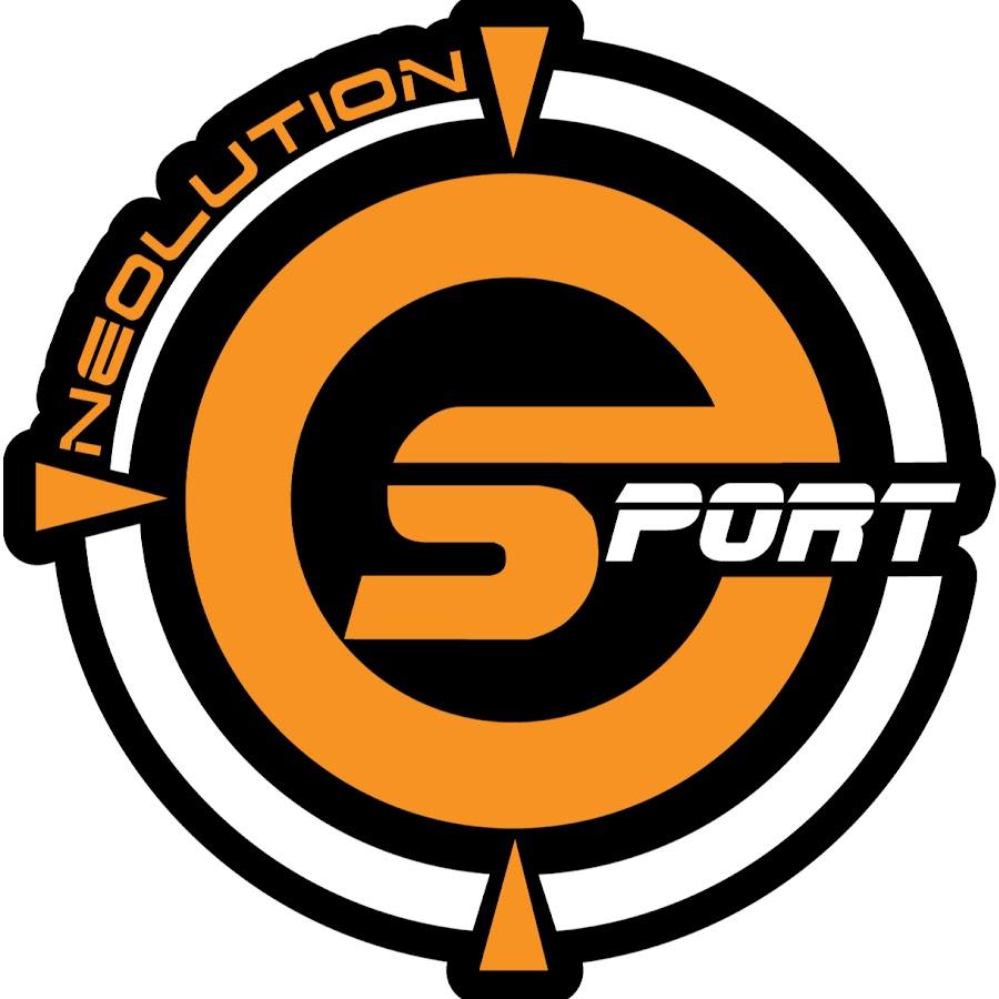 Neolution