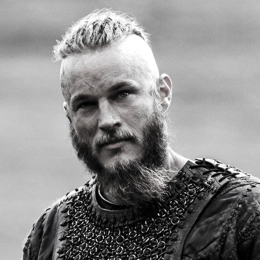 слову крутые фотки викингов собрали все
