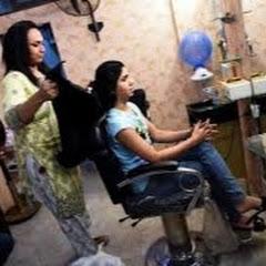 BLK Salon