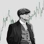 Talex Music