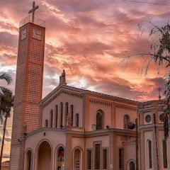 Paróquia São José da Santíssima Trindade - NH