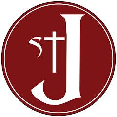 St. Joseph Catholic Church Grimsby