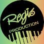 Regis Production