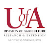 Arkansas Division of Agriculture