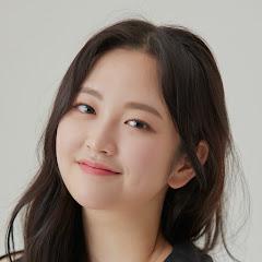Taeha Drama_태하드라마