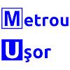 Metrou Usor