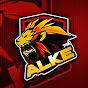 Alke 78