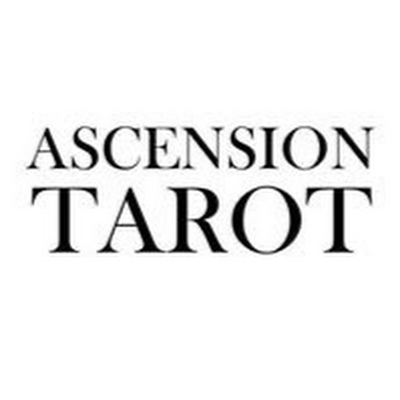 Ascension Tarot