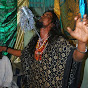 prize bond rajanpur