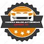 Conseils Malins Automobiles