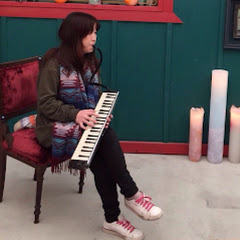 Martha Piano