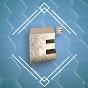 BOMBEATS