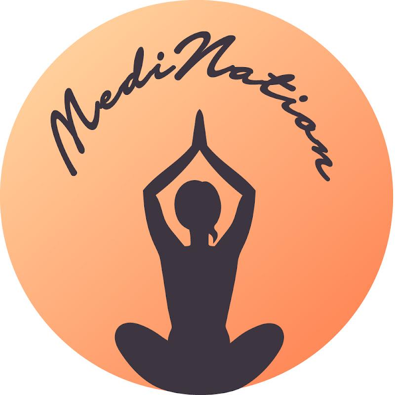 MediNation (medination)