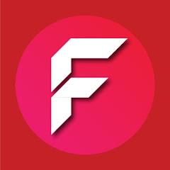 FactoFusion Spanish
