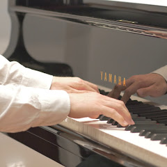 阿部太一 / Pianist & Arranger