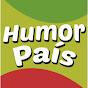 Humor Pais