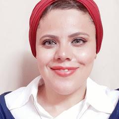 Dr Sara Elsaid