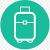 Travel Tube