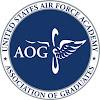 US Air Force Academy Association of Graduates