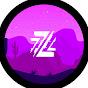 ZorMax