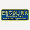 Upper Body Power