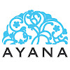 AYANA Hotels