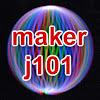 Makerj101