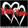 Trinity Vision Global, Inc.