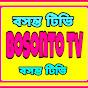 BOSONTO TV