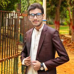 Syed Zain Adil