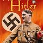 Adolf Hitler - @toivainen1 - Youtube