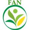 Naturopathie Africaine FAN