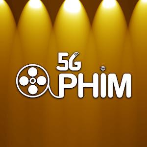 5G PHIM