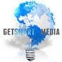 Get Smart Media Worldwide