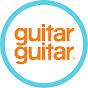 GUITARGUITAR - @guitarguitaruk - Youtube