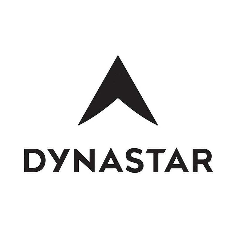 Dynastar Skis - YouTube