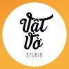 Vật Vờ Studio
