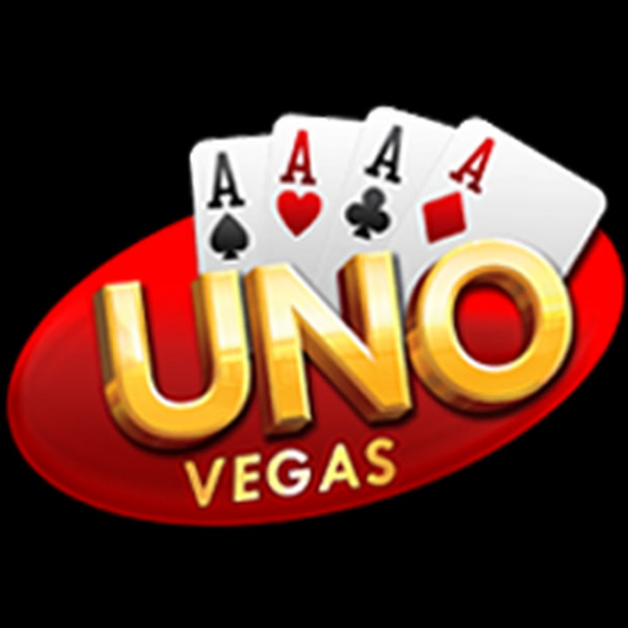 Unovegas Official - YouTube