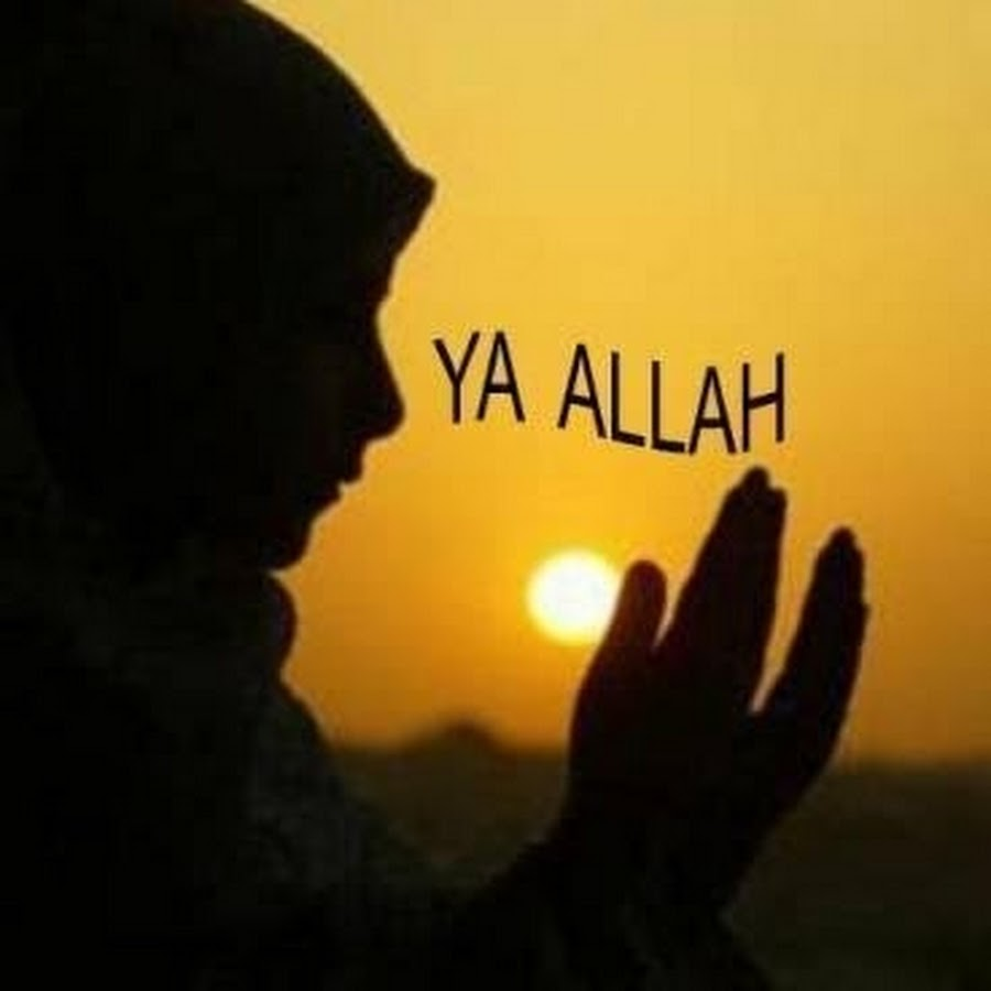 Fleur D'islam - YouTube