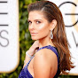 Maria Menounos' YouTube Channel