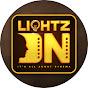 LIGHTZ ON
