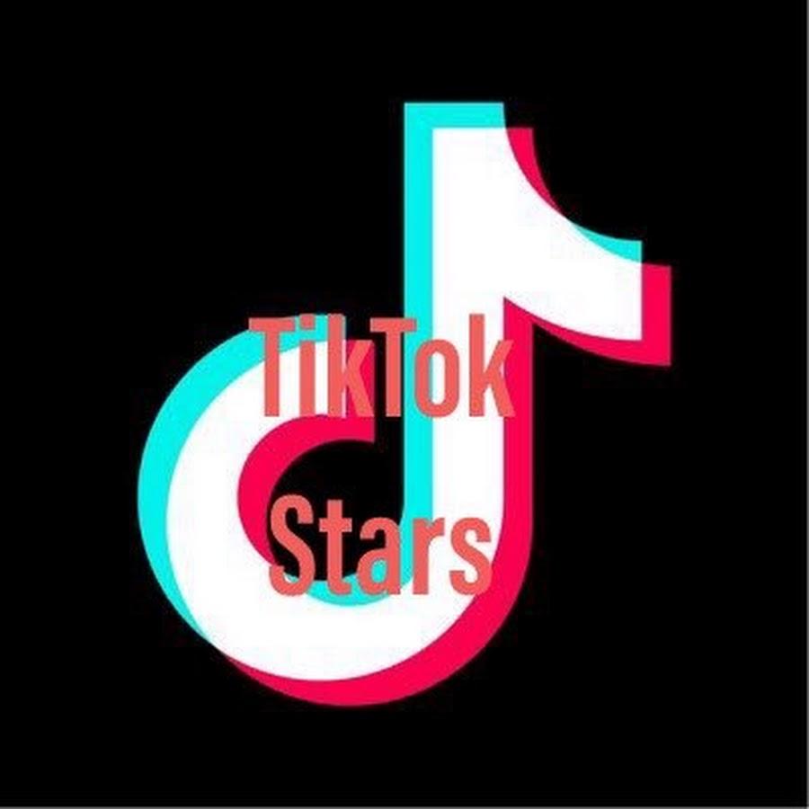 12 of the most influential Scottish TikTok stars to follow ...  |Tiktok Stars Zeichnen