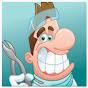 Blog Do Dentista