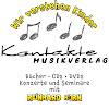 KONTAKTE Musikverlag