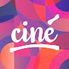 Ciné Giornate estive di cinema
