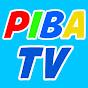 PibaTV